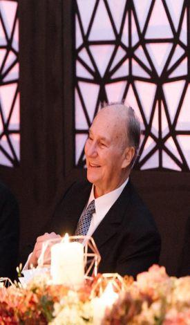 83rd birthday salgirah mubarak aga khan 2019
